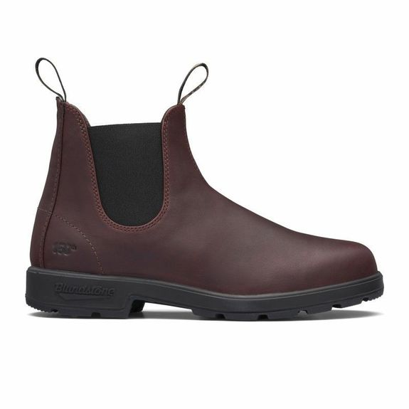 150 ANNIVERSARY CHELSEA BOOTS