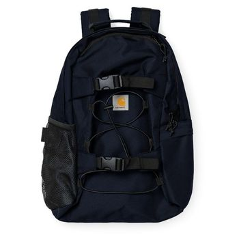 KICKFLIP BACKPACK DARK NAVY