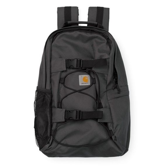 KICKFLIP BACKPACK BLACKSMITH