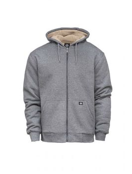 FRENCHBURG HOODY
