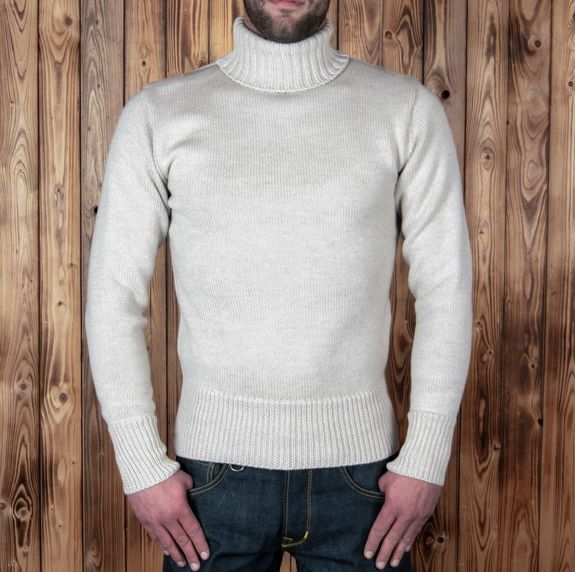 1941 ROYAL AIR FORCE SWEATER