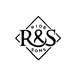 Ride and sons