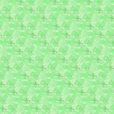FLAT OR CUP SEQUINS MARBLE 14050