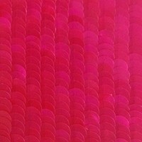 FLAT SEQUINS IN NACROLAQUE COLOR