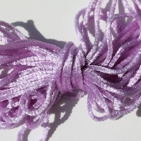 CHENILLE THREAD