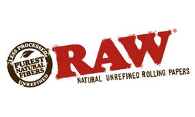 Raw Papers|
