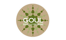 Bouteille Goul|
