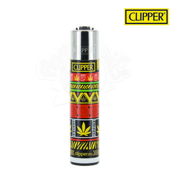 Briquet Clipper © African Leaves 02