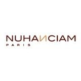 NUHANCIAM