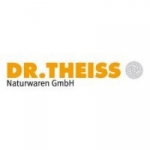 DR. THEISS