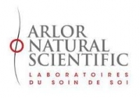 ARLOR NATURAL SCIENTIFIC