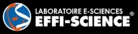 EFFI-SCIENCE/ E-SCIENCES