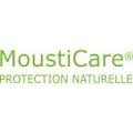 MOUSTICARE protection naturelle