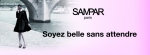 SAMPAR PARIS