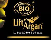 LIFT'ARGAN BIO