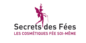 SECRETS DES FEES BIO