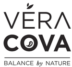 VERA COVA PARIS