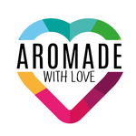 AROMADE WITH LOVE BIO