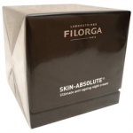 Filorga Skin Absolute soin anti-age nuit 50ml