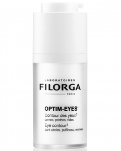 Filorga optim-eyes  contour des Yeux 15ml