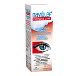 Naviblef Intensive Care mousse paupières 50ml