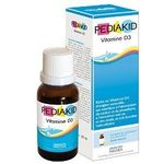 Pediakid Vitamine D3 - 20 ml