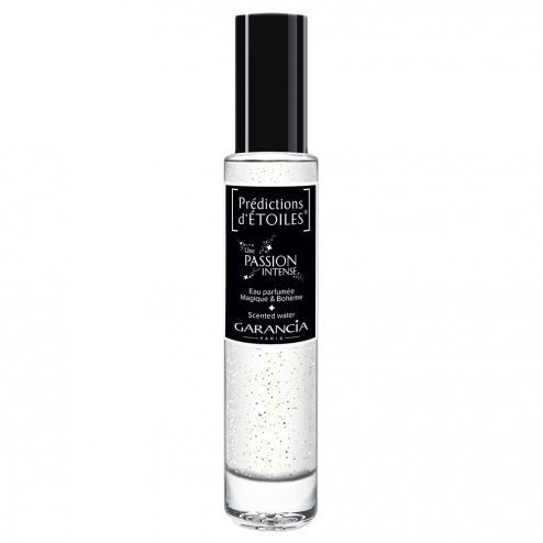 Garancia Prédictions D'etoiles Passion intense 16ml