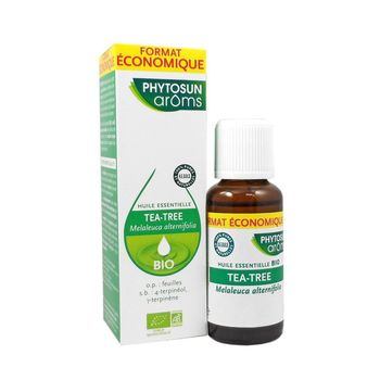 Phytosun arôms HE BIO Tea Tree 30ml