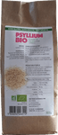 Dr Theiss Psyllium blond bio 300g
