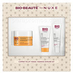 Reconditionné Bio Beauté by Nuxe coffret  Visage Detox 2017