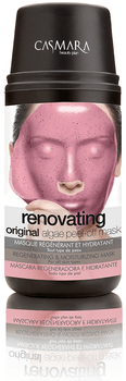 Casmara masque renovating peel off