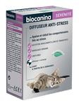 Biocanina Diffuseur anti-stress Chat