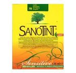 Sanotint coloration light 78 acajou 125ml