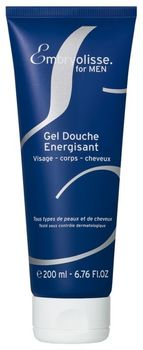 Embryolisse for Men Gel Douche Énergisant 200 ml