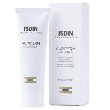 Isdin Auriderm by Auriga 50ml