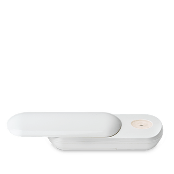 Phytosun Arôms Diffuseur Pocket ultrasonique