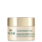 Nuxe Crème-Huile Nutri-Fortifiante Nuxuriance gold 50ml