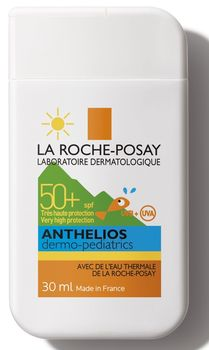 La Roche-Posay Anthelios Pocket pediatrics SPF 50+ 30 ml