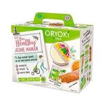 Milical Oryoki Ma Box Healthy Jeune Maman