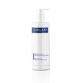 Orlane Chronosvelt - Amincissant Quotidien 400 ml