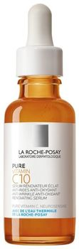 La Roche-Posay Pure vitamin C10 - 30 ml
