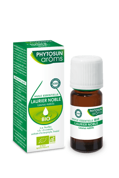 Phytosun Aroms Laurier Noble 5 ml