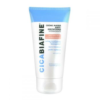 Cicabiafine Crème Mains anti-irritations 75 ml
