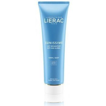 Lierac Sunissime Lait Réparateur Anti-Age Global Corps 100ml