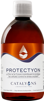 Catalyons protectyon 500ml