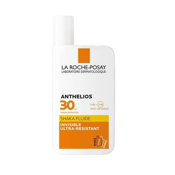 ANTHELIOS  Shaka fluid SPF 30  50ml
