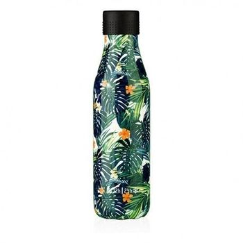 Les Artistes Bouteille isotherme hawai 500ml
