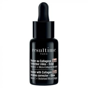 Resultime Booster Collagène Eclat 15 ml