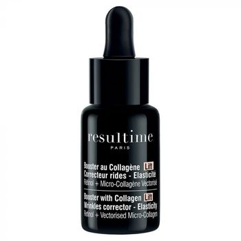 Resultime Booster au Collagène Lift 15 ml
