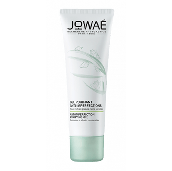 Jowaé Gel Purifiant Anti-Imperfections 40ml